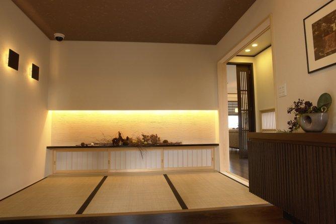 インテリアスタイリング(浜松市)